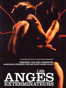 Exterminating Angels (Les Anges Exterminateurs)