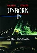 The Unborn II (Baby Blood II)