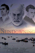 Sundowning