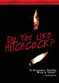 Ti piace Hitchcock? (Do You Like Hitchcock?)