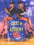 Vice Academy 5