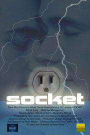 Socket