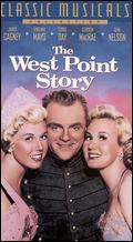 The West Point Story (Fine and Dandy)