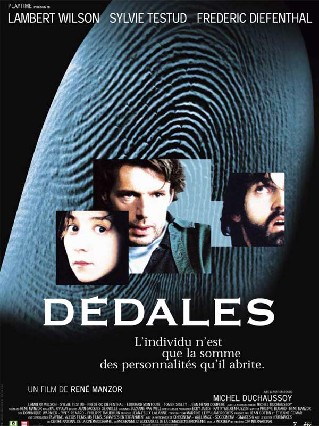 D�dales (Labyrinth)