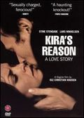 En Krlighedshistorie (Kira's Reason: A Love Story)