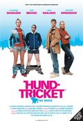 Hundtricket - The movie (The Dog Trick)