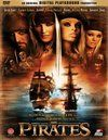 Pirates (Edited Version)