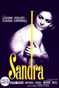 Vaghe stelle dell'Orsa... (Sandra of a Thousand Delights)