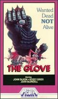 The Glove (Blood Mad)