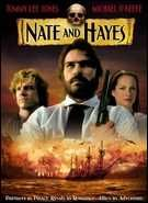Nate and Hayes Poster
