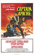 Captain Apache (The Guns of April Morning) (Deathwork)