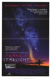 Frankie Starlight