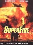 Superfire