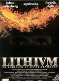 Lithivm (Lithium)