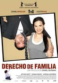 Family Law (Derecho de Familia)