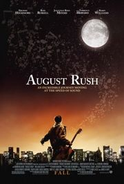 August Rush