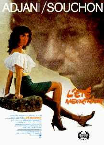 L'�t� meurtrier (One Deadly Summer)