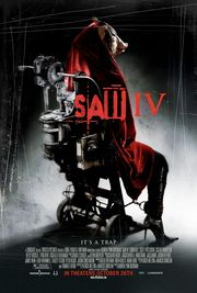 Saw IV