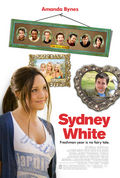 Sydney White