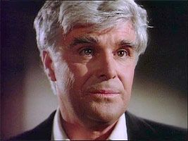 Screenshot of William Beckley as Gerard on Dynasty.