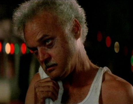 Jack nance wild at heart