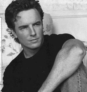 linden ashby wifelinden ashby mortal kombat, linden ashby net worth, linden ashby imdb, linden ashby instagram, linden ashby young, linden ashby twitter, linden ashby wikipedia, linden ashby wife, linden ashby movies, linden ashby, linden ashby and susan walters, linden ashby iron man 3, linden ashby death, linden ashby age, linden ashby wiki, linden ashby died, linden ashby height, linden ashby 2015, linden ashby interview, linden ashby filmleri
