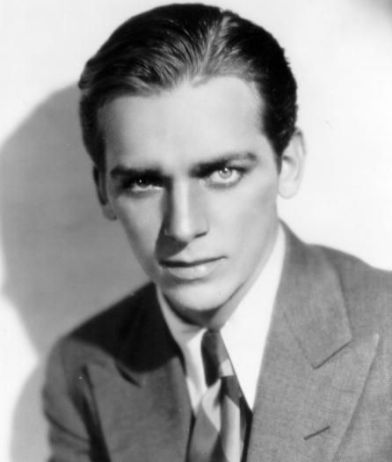 Douglas Fairbanks Jr. - Rotten Tomatoes