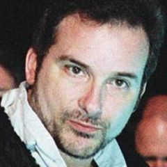 Shane Black