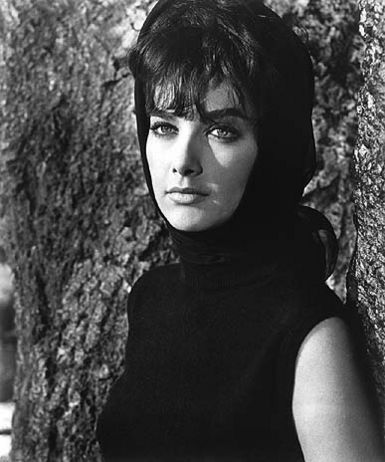 actress suzanne pleshette