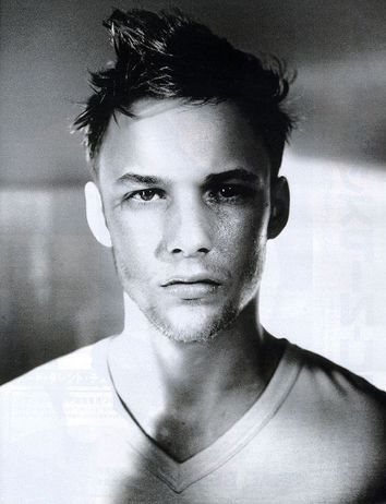 Brad Renfro