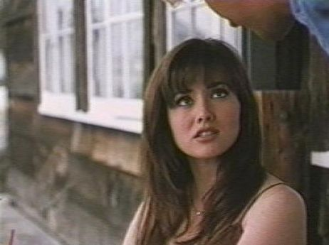 shannen doherty in obsessed