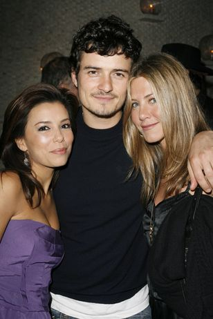 who is orlando bloom dating. Related: Orlando Bloom