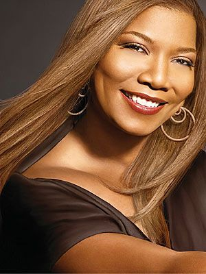 Queen Latifah Before And After Breast Reduction. Queen Latifah