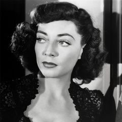 Marie Windsor