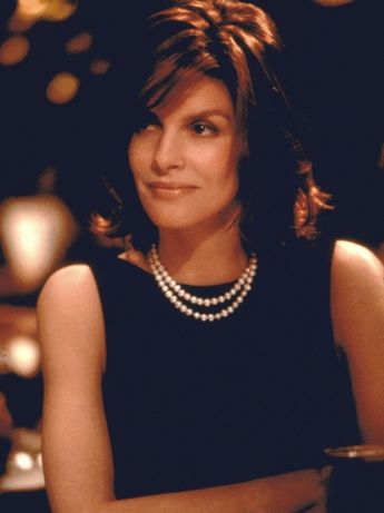 rene russo. RENE RUSSO. Posted by VANNY46