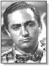 Sheldon Leonard