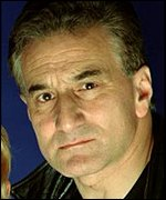 Henry Goodman