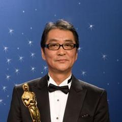 Academy Award winning director, Yojiro Takita, also got his start in Pink Film