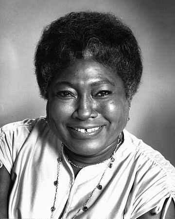 Esther Rolle Biography - Facts, Birthday, Life Story - Biography.com