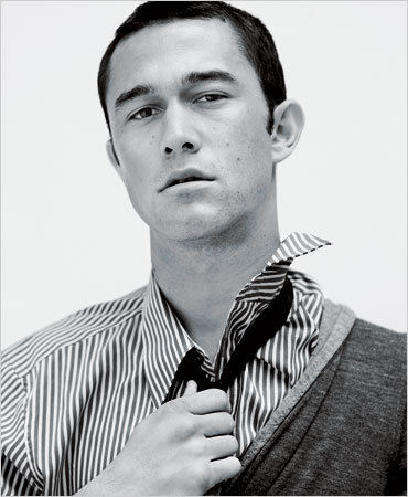 opinion personally joseph gordon-levitt fire