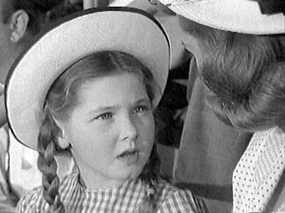 The Year In Film 1952 likewise Ranking Oscar Nominated Shorts 1962 1971 additionally Joan Lorring besides AcademyNominations moreover Best Actor 1938. on oscar nominees for best picture 1952