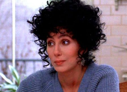 A Cher Movie Collection Is Out On Dvd Tuesday But Several