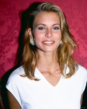 Niki Taylor