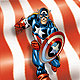 Captain America Film Gets Start Date