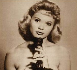 Candy Barr Net Worth