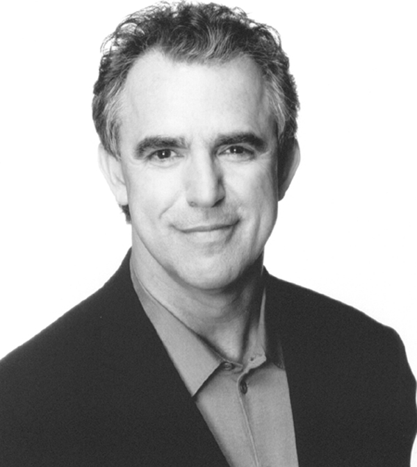 Jay Thomas Net Worth