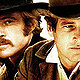 """Butch Cassidy and The Sundance Kid"" Sequel to Shoot Next Month"
