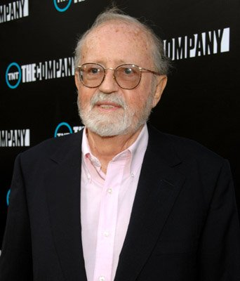John Calley Net Worth