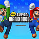 "Nintendo Considering Another ""Super Mario Bros"" Movie?"