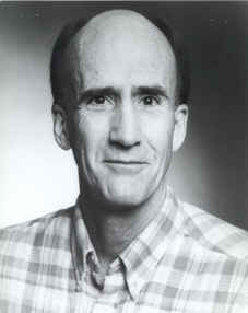 Hal Landon Jr.